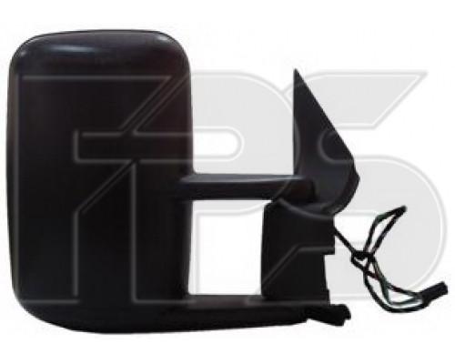 Зеркало боковое Mercedes Sprinter 95-06 правое (FPS) FP 4604 M06