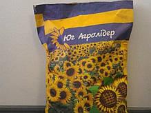 Семена подсолнечника Днестр Агролидер, фото 2