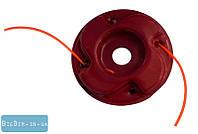 Катушка тримерная металлическая КМ2 1 MasterTool 19-1904