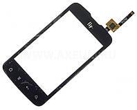 Touchscreen Fly IQ238