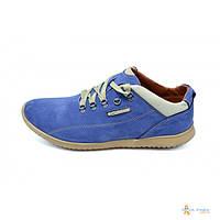 Кроссовки Club Shoes Blue KIF Blue