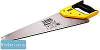 Ножовка столярная 450 мм MasterTool 14-2145