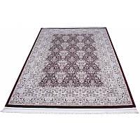 Ковровое покрытие с восточным узором (разные цвета) 250*350 см.
