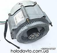 Генератор Carrier Vector ; 54-00553-01 , фото 1