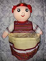 Куклы карманы органайзеры