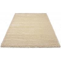 Лохматый коврик (разные цвета) 70*110 см
