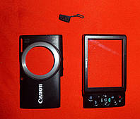 Корпус Canon PowerShot A4050 IS для фотоаппарата