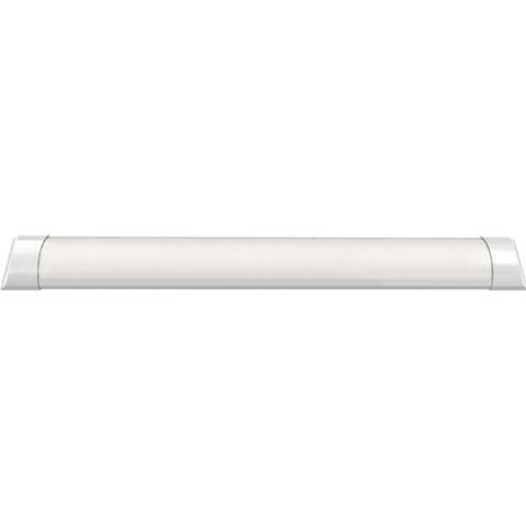 LED світильник зовнішній HOROZ ELECTRIC TETRA -18 60см 18W 6400K