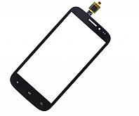 Touchscreen Fly IQ4404