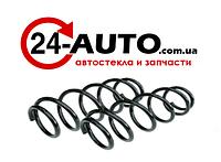 Пружины Opel Zafira B / Опель Зафира Б
