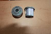 Сайлентблок нижнего рычага ВАЗ 2123, 21214 нового образца