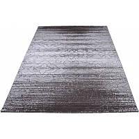 Ковровое покрытие в современном стиле 150*230 см