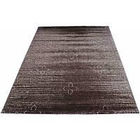 Ковровое покрытие в современном стиле 200*290 см