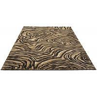 Ковровое покрытие в современном стиле 160*230 см