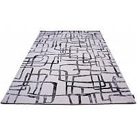 Стильный коврик 160*230 см