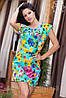 Платье №145 (ГЛ)