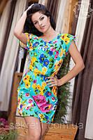 Платье №145 (ГЛ), фото 1