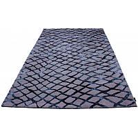 Стильный коврик 240*340 см