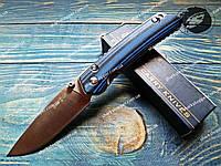 Нож складной S-30