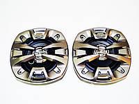 Динамики BOSCHMANN BM AUDIO XJ2-4533M2 10 см 250 Вт
