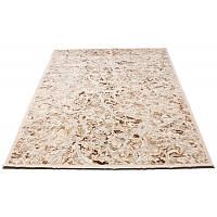 Современный коврик 80*150 см.