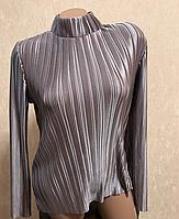 Женская блуза- гольф Glamorous 40р (М)