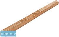 Ручка для молотка деревянная 350 MasterTool 14-6316