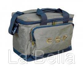Термосумка для насадок, прикормок  ESP Cool Bags - Large