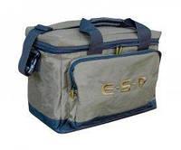 Термосумка для насадок, прикормок  ESP Cool Bags - Large, фото 1