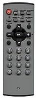 Пульт для телевизора Panasonic EUR7717010