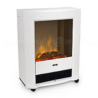 Електрокамін Dimplex OptiFlame Bartok LED 5ccc7bd8a9710