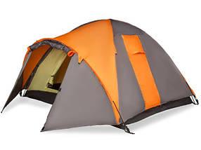 Палатки, шезлонги, стулья складные