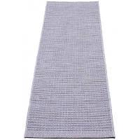 Узкая ковровая дорожка  80*200 см.