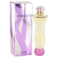 Versace Woman 50ml