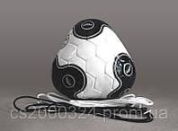 Футбольный мяч тренажер Dokaball Fantastic 3 в 1 0b02d3de8c889