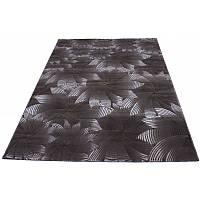 Ковровое покрытие с рисунком-абстракцией 250*350 см