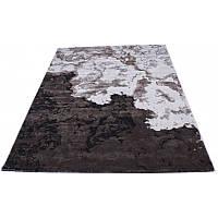 Двухцветный коврик 250*350 см