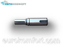 Вал вертикальный редуктора Comer (d-35) 9.259.151.10-02Фалькон