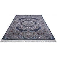 Персидский ковер 200*290 см