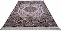 Прелестный восточный коврик 80*120 см