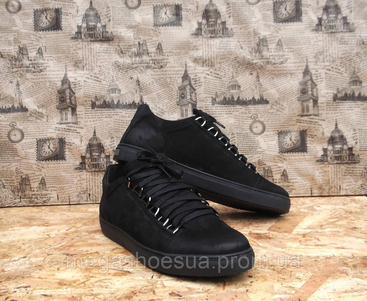 b56d19067d05 Туфли мужские Detta 708 модель с натуральной кожи стильные - Интернет-магазин  украинской обуви MegaShoes