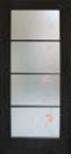 Двери межкомнатные Альта 4 СС+КР