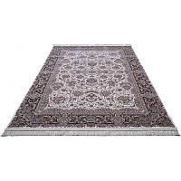 Персидский ковер 80*120 см