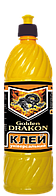 Клей полимерный «Golden Drakon» 400ml (Дывоцвит)