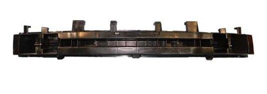Шина переднего бампера Chevrolet Aveo 05-06 (пластмас.) (FPS) 96481324