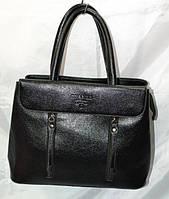 Женская сумка ''premium'' 27*31x14 см