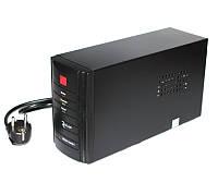 ИБП (UPS) Ritar E-RTM525 (360W) Standby-L, LED, AVR