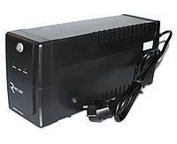 ИБП (UPS) Ritar RTP650L-U (375W) Proxima-L, LED, AVR