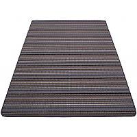 Яркий тафтинговый коврик 240*160 см.