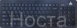 Клавиатура Golden Field K110SB-USB+HUB USB